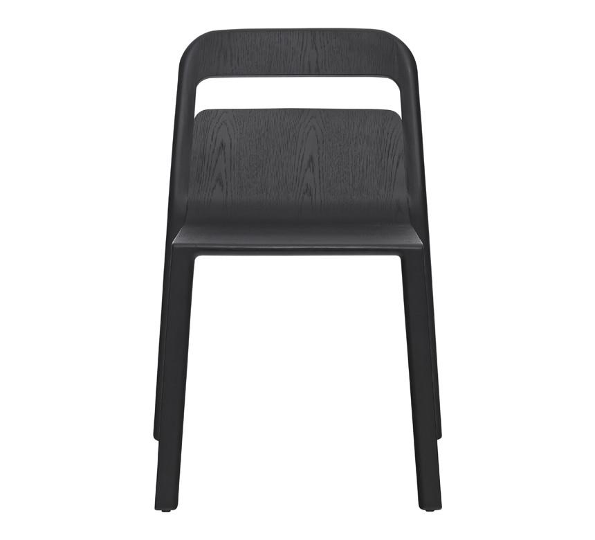 Hollywood Chair black
