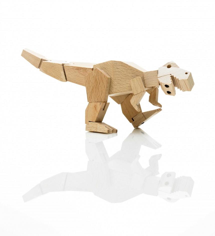 Tony-T-Rex-Action1-Lo-Res woodies