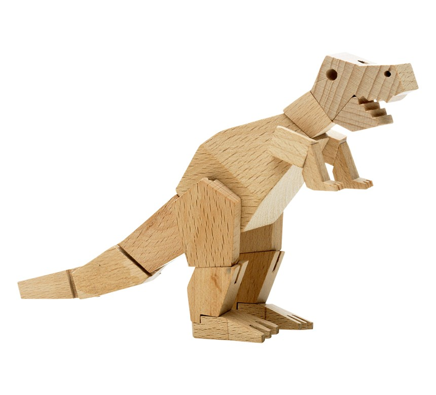 Tony-T-Rex-Hi-Res
